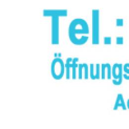 Die Handy Reparatur in Graz repariert jeden Schaden