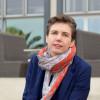 """Dr. Juliane Siegeris: """"Wir müssen die Informatik entzaubern!"""""""