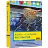 Buchtipp: Einkaufen und Verkaufen im Internet