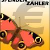 playandhelp.org entwickelt Spendenzähler