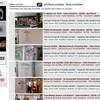 HDM Frankfurt wird durch fashion123 im Video-Onlinemarketing unterstützt