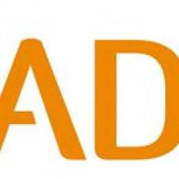 Puma nutzt das Digital Marketing Center von Teradata als zentrale Plattform für seine E-Mail-Kampagnen