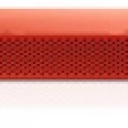 WatchGuard XCS Plattform: Appliance integriert jetzt Messaging- und Content-Security