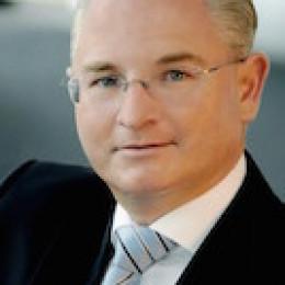 KEYMILE ernennt Rolf Unterberger zum neuen CEO
