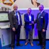 Domino verbucht erste K630i-Bestellung für den Buchmarkt auf der drupa 2016