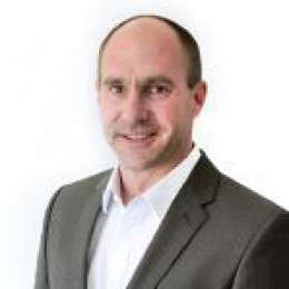 HFO-Tochterunternehmen bekommt Geschäftsführer