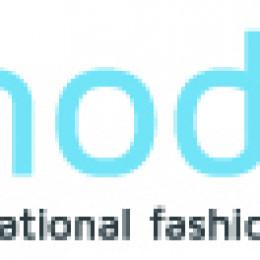 Berlin Fashion Week: modotex bei der FashionTech Conference