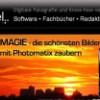 Rund um digitale Fotografie – Franzis eröffnet pixxsel, das neue Fotoportal