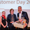 TAP.DE Customer Day war voller Erfolg