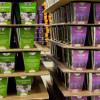 Warenwirtschaft mit integrierter Fertigung: Green for Life wächst mit Software von HS