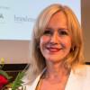 Andrea Niroumand – 8. Berliner Unternehmerinnentag 2016