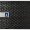 7 Spartipps beim Kauf und Betrieb von Netapp FAS Storage