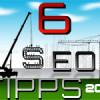 6 Tipps für kleine und mittelständische Unternehmen zur Steigerung der lokalen Online-Sichtbarkeit