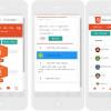 keeunit entwickelt Quiz-Duell für Webentwickler