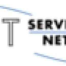 IT-Service für Rhein-Main und Rhein-Neckar
