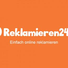 Reklamieren24.de – Stärkung der Verbraucherrechte