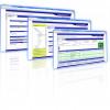 Datalogic bringt Web Sentinel Plus auf den Markt
