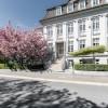 Link Innovation mit neuer Niederlassung in Hannover