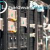 Die versteckte Welt der günstigen HP Hardware