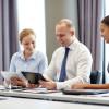 Mobile Anwendungen im Unternehmen: Einstieg und Entwicklung
