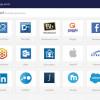 Citrix Anwendungen sind jetzt verfügbar in HelloID
