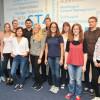 SCHEMA Absolventen Akademie