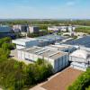 Henrichsen4easy: Info-Tag für die Energie- und Entsorgerbranche zum Thema Dokumenten-Management