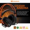 NEU bei Caseking: Das Cougar Immersa Gaming-Headset!