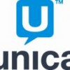 IBM setzt auf Marketing-Management-Software von Unica