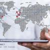Herausforderung mobile Sicherheit – ISEC7 informiert auf größter Cloud- und Virtualisierungs-Konferenz