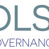 Tools4ever erweitert die Zugriffsrichtlinien in HelloID für optimale Sicherheit