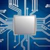 workflow builder: Optimierung Ihrer Geschäftsprozesse vom DMS Spezialisten noeske netsolutions
