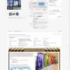 CA Smart Editor unterstützt Amazon und eBay