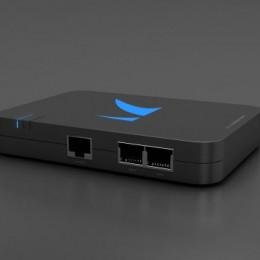 Barracuda auf der it-sa: Firewalls für die Cloud und IoT