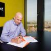 Avast schließt Übernahme von AVG Technologies ab