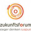 Zukunftsforum 2016: Kundenservice im Zeitalter der Digitalisierung