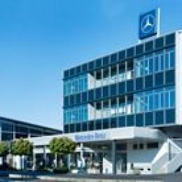 Henrichsen4easy: Info-Tag für die Automobilbranche
