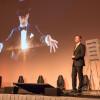 Große UCC-Show im Europapark Rust: 10. STARFACE Partnerkongress lockt über 400 Besucher