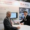 Schritt für Schritt zu Industrie 4.0 – znt-Richter stellt universelle Softwareplattform für die Maschinenintegration auf der SPS IPC Drives vor