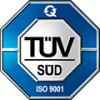 Übersetzungsagentur tolingo wird Qualitätsmanagement mit ISO 9001:2015-Zertifizierung bestätigt