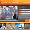Eine neue Dimension von Entertainment – Trivid präsentiert den neuen ClipgeneratorNOW!