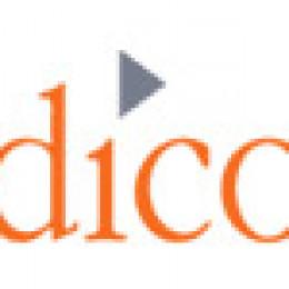 edicos Konferenz: großes Interesse an Open Text CMS-Technologien und edicos CMS-Migrationslösungen