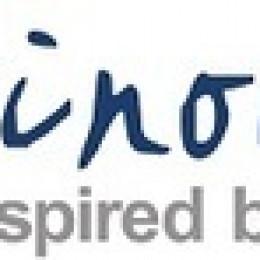 Rummelsberger Dienste für Menschen mit Behinderungen mit barrierefreier Website auf Basis von AxCMS.net