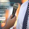 Digitalisierung in der Realität: Interviews mit echten Unternehmern