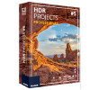 Neue Fotosoftware HDR projects 5 für Fotografie in High Quality