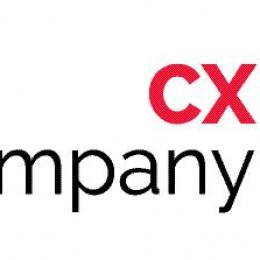 CX Company investiert EUR 4 Millionen, um mit ihrer digitalen Customer-Engagement-Technologie in Europa weiter zu expandieren