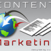 Content Marketing = erfolgreiches SEO