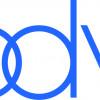 Mitgliedschaft im Branchenverband unterstreicht Expansionsstrategie der Hypersoft GmbH