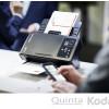 WLAN-Scanner von Kodak – die Revolution für jedes Büro