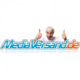 Neues Internetgesicht – MediaVersand.de geht mit Ralf Richter online